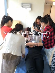 korea semi permanent makeup training