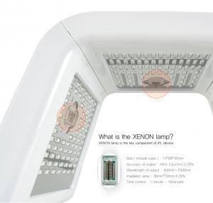 Omega led光疗灯二代