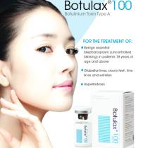 Buy Botulax Online