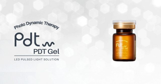 PDT photosensitizer for PDT photodynamic therapy
