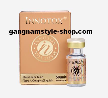 buy innotox online