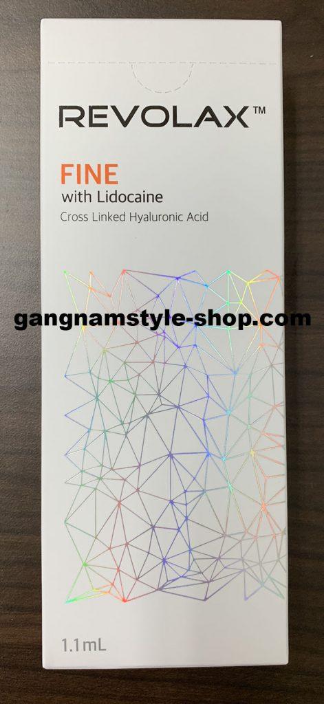 buy revolax fine online