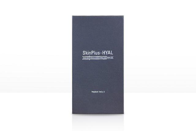 skinplus-hyal